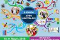 Mind Mapping (Zihin Haritaları) Eğitici Eğitimi (10 – 11 Mayıs)