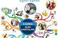 Niçin AyThink & Buzan Sertifikalı Eğitimi Seçmelisiniz?