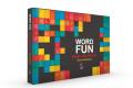 Neşeli Kelimeler (Word Fun) İle İngilizce Öğrenmek Çok Kolay!