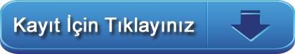 aythink_buton