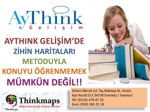 aythink 1