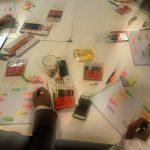 İş Hayatında Güçlü Hafıza & Hedefe Yönelik Zihin Haritaları