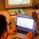 YMM Sınavları İçin AyThink Zihin Haritaları