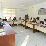 Özel Çakabey Okulları Zihin Haritaları Eğitimi